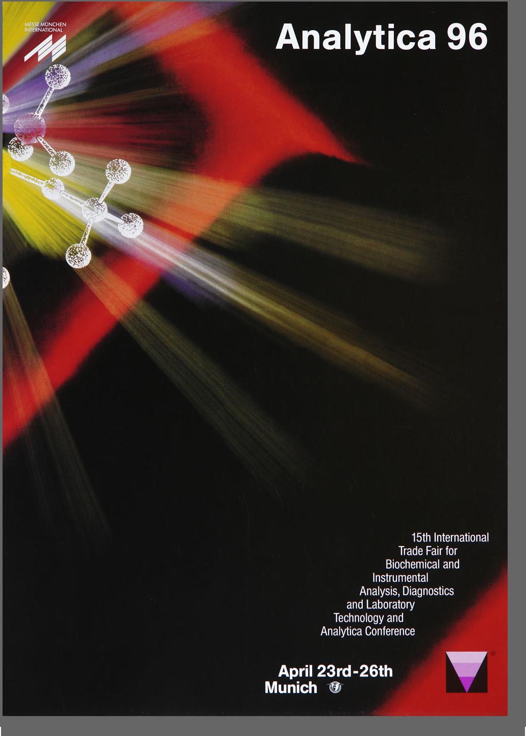 Plakat Analytica